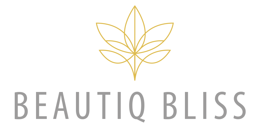 Beautiq Bliss Logo